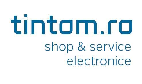 Tintom.ro Service IASI