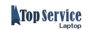 Top Service Laptop - Topul firmelor de service si reparatii laptop din Romania!
